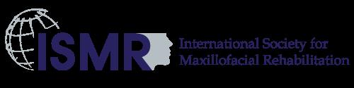 International Society for Maxillofacial Rehabilitation