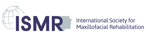 International Society for Maxillofacial Rehabilitation